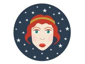 Daily Horoscope Prediction December