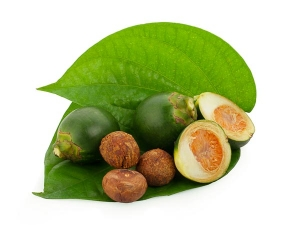 Eating Betel Leaf Daily According To Ayurveda