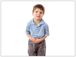 Home Remedies Treat Worms Kids