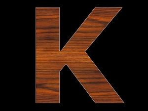 Does Your Name Start With The Letter K Find Out Your Characteristics