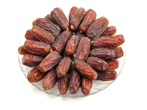 How Treat Erection Problems With Dates Remedy