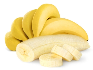 Health Benefits Banana During Pregnancy
