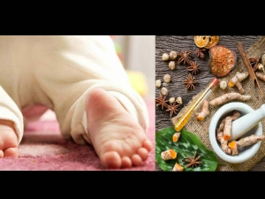 Ayurvedic Tips Conceive Fast Avoiding Infertility