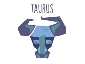 Daily Horoscope 7 January 2019 Monday