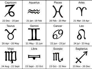 Daily Horoscope January 17 2019 Thursday