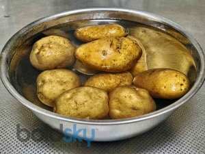 Best Ways To Keep Potato Fresh Week