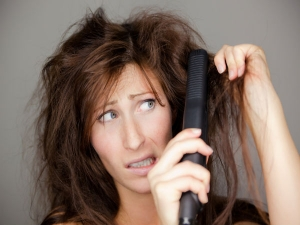 Common Causes Of Hair Damage And How To Fix Them