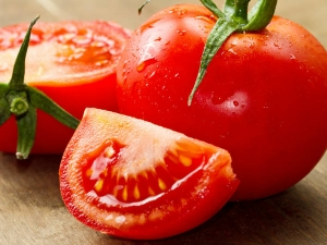 Health Benefits Side Effects Tomato