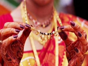 Woman Divorces Man Just 3 Minutes After The Marriage