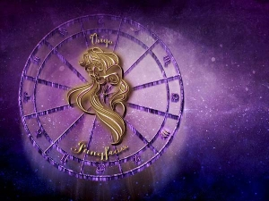 Daily Horoscope 13th February 2019