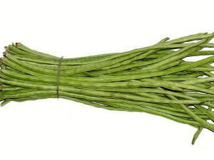 Health Benefits Yard Long Beans