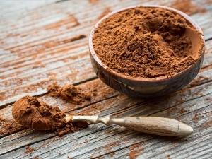 Special Horse Gram Powder Reduce Cholesterol