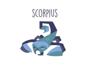 Daily Horoscope 21st February