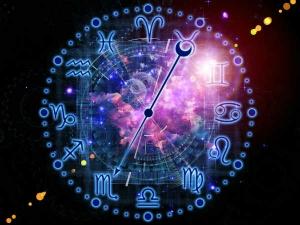 Daily Horoscope 19th February