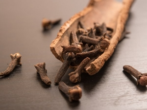 Benefits And Side Effects Of Clove During Pregnancy