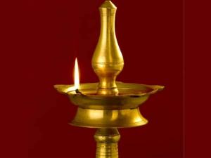 Why Should You Apply Ashes Nilavilakku