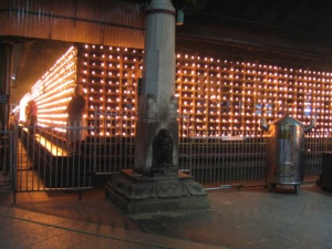 How Pray Guruvayoor Temple Offer Things