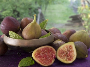 Health Benefits Of Eating Figs In Pregnancy
