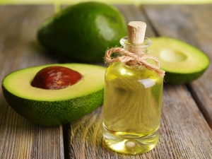 How To Use Avocado Oil And Almond Oil Recipe For Anti Aging