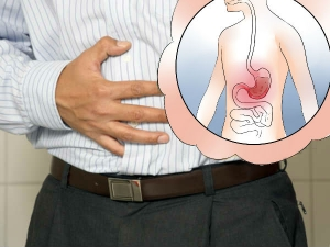 Home Remedies To Stop Stomach Growling