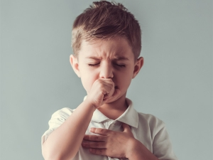Causes And Prevention Of Wheezing In Babies