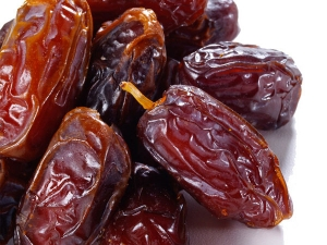 How To Increase Fertility Chances In Women With Dates