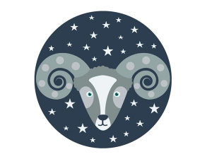 Daily Horoscope For 16 April 2019
