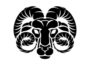 Daily Horoscope Prediction 17 April