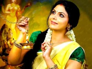Special Jyothisha Tips To Attain Money Luck