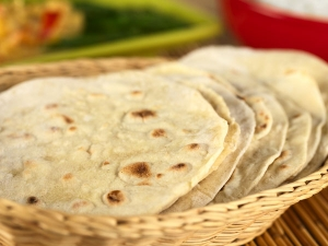Side Effects Of Eating Ready To Cook Chappatis