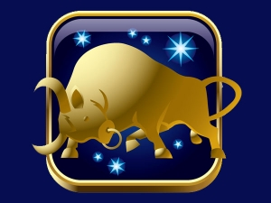 Daily Horoscope For April 13th 2019 Saturday