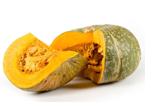 How To Treat Diabetes With Pumpkin
