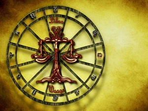 Daily Horoscope 23rd April 2019 Tuesday