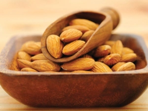 How To Use Dry Fruits In Your Beauty Regimen