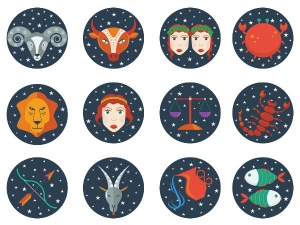 Daily Horoscope For April 30th