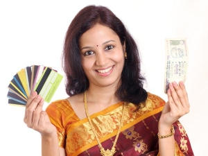 How To Keep Money To Avoid Financial Loss According To Vastu
