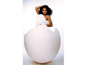 Best Food To Improve The Egg Health In Women