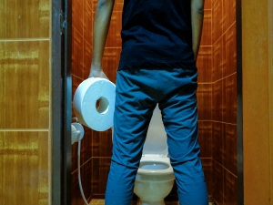 Frequent Urination At Night May Be A Sign Of Hypertension
