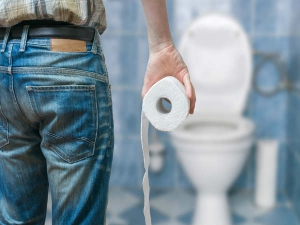 Special Foods To Avoid Diarrhea