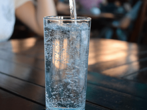 Benefits Of Homemade Oral Rehydration Salts