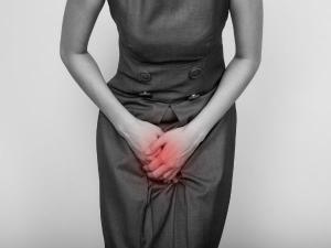 Vulvar Cancer Signs And Precautions