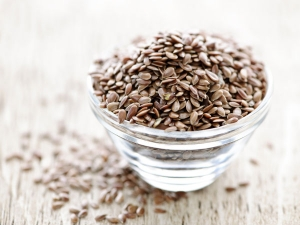 Eat Boiled Flax Seeds Once In A Week Benefits