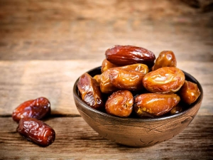 Harmful Eating Habits During Ramadan Fasting