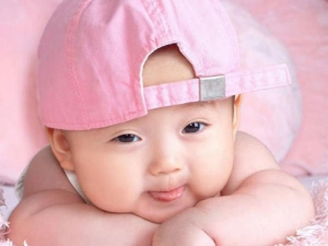 Try These Tips To Conceive Baby Boy