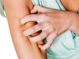 Natural Treatments For Fungal Infections