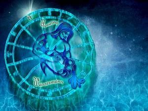 Today S Horoscope Presiction 20 May
