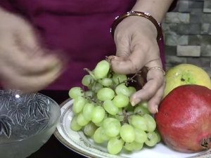 Healthy Tips For Diabetes Patients To Eat Fruits