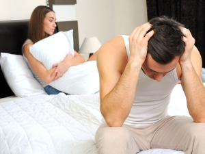 Natural Remedies For Male Stamina Problems
