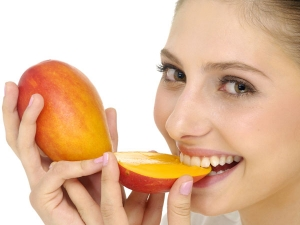 Benefits Of Eating Mango During Pregnancy