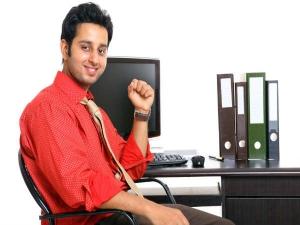 Career As Per Nakshatra